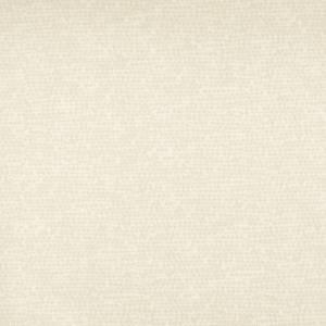 Papier peint Savile Row