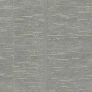 Papier Peint Steel