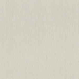 Papier Peint Acoara