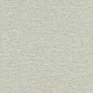 Papier Peint Capim