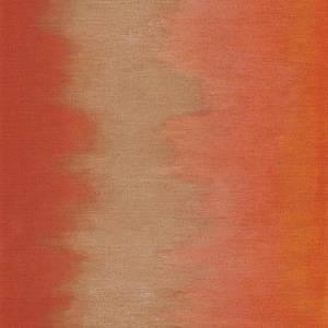 Papier Peint Pulsion