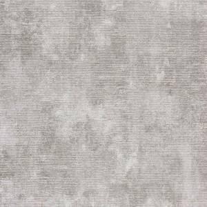 Papier Peint Pagode