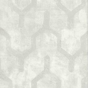 Papier Peint Tenebreuse
