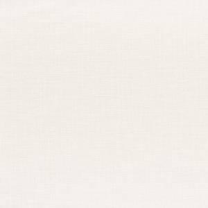 Papier Peint Shinok