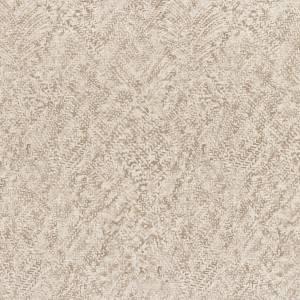 Papier Peint Cheyenne