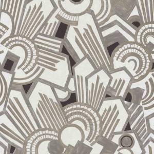 Papier Peint Atmos