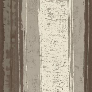 Papier Peint Shodo
