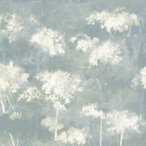 Papier Peint Selva