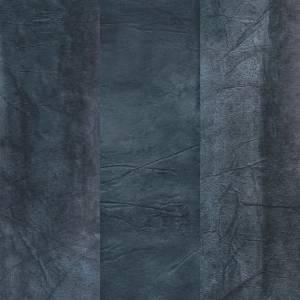 Papier Peint Akebono