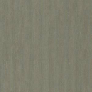 Papier Peint Sulpice