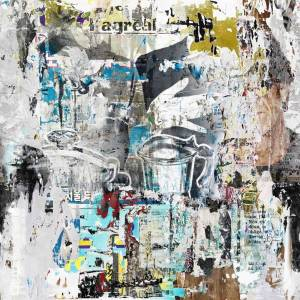 Papier Peint Realites Collectives