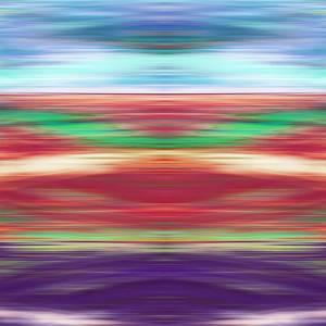 Papier Peint Tension Colorielle