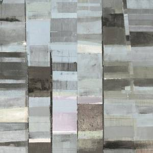 Papier Peint Cadence Degradee