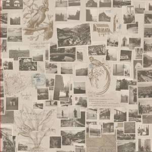 Papier Peint Photo-Recit