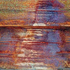 Papier Peint Oxydemotion