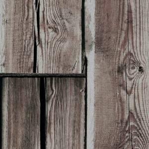 Papier Peint Bois Contre Bois