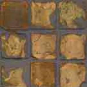 Papier Peint Agile Argile