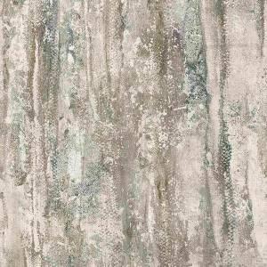 Papier Peint Nymphea