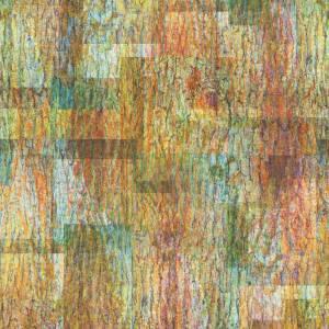 Papier Peint Reves D'Eternite