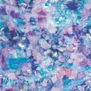Papier Peint Paracanthurus