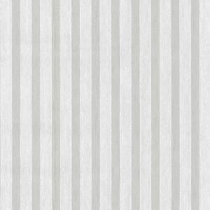 Papier peint Petite Stripe