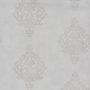 Papier Peint Ornements Places