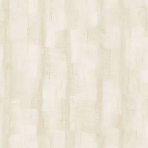 Papier Peint Biwa