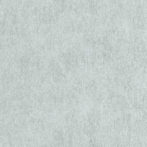 Papier Peint Note