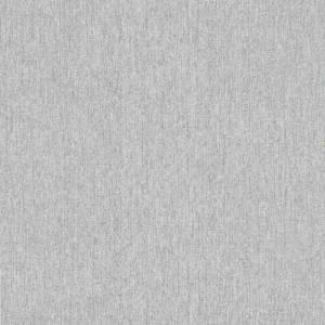 Papier Peint Solo