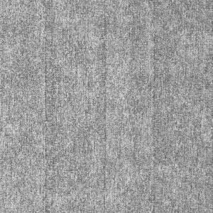 Papier Peint Tempo