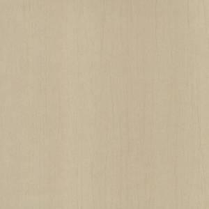 Papier Peint Plex