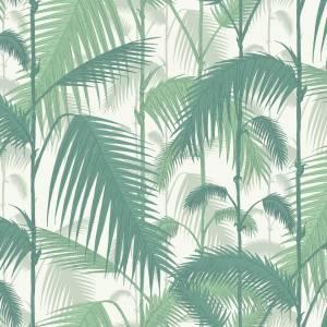 Papier peint Palm Jungle