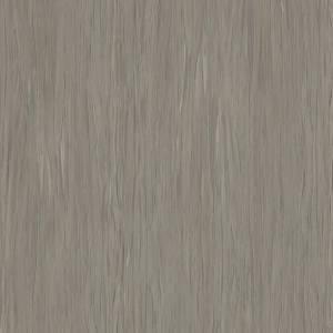 Papier Peint Amboine