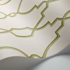 Papier Peint Parterre