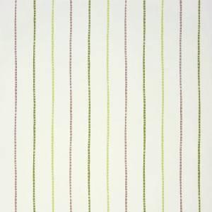 Papier Peint Alice & Paul Rayure