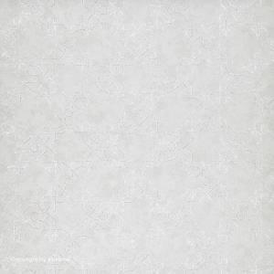 Papier peint Parvin