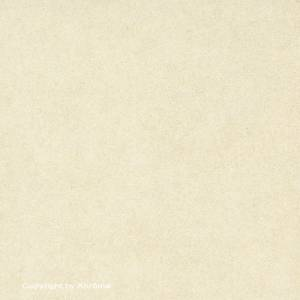 Papier peint Stucco