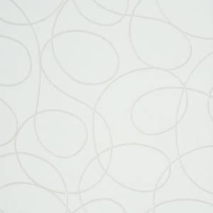 Papier Peint Bahia Lacet