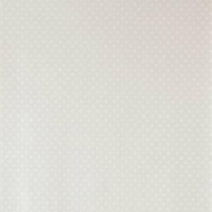 Papier Peint Polka Square