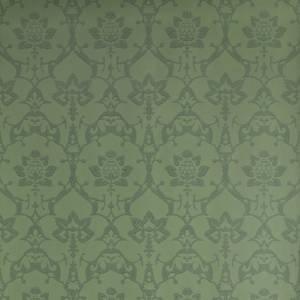 Papier Peint Brocade