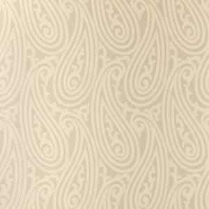 Papier Peint Paisley