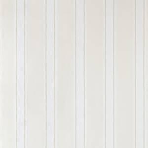 Papier Peint Block Print Strip