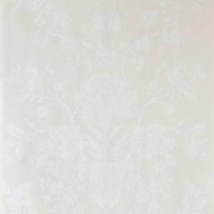 Papier Peint St Antoine