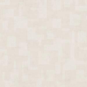Papier Peint Baltic Patchwork