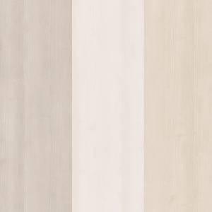 Papier Peint Baltic Bois