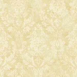 Papier Peint Trianon