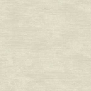 Papier Peint Shantung