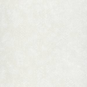 Papier Peint Promenade