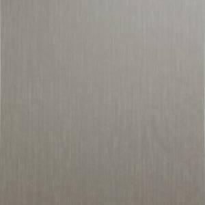 Revétement Mural Illusion ILA1