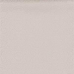 Papier Peint Ornement